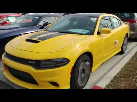 2017 dodge charger daytona hemi youtube. Black Bedroom Furniture Sets. Home Design Ideas
