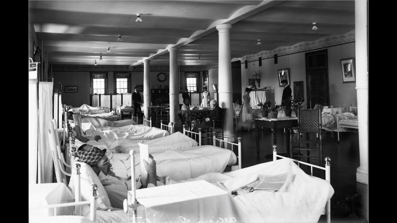St. Elizabeth Healthcare - Careers