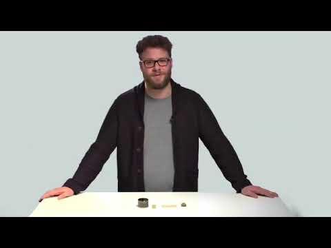 Как крутить косяки