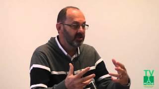 4º Programa - À Luz da Doutrina Espírita -  Convidado, Antonio Carlos Navarro -01/05;2016