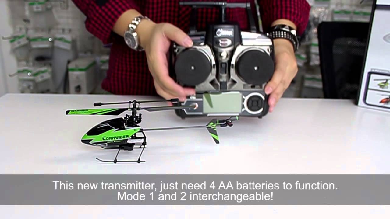 durable rc helicopter with Watch on Servo Mg90s likewise 67p 450 Md530 401 Green also 3636155 Walkera MASTER CP Flybarless 6Axis Gyro 6CH RC Helicopter W DEVO 7 Transmitter Walkera MASTER CPFlybarless as well At 22158 400 Waltzbl Rtf 24g additionally 1 144 Scale Helicopter Landing Pad.