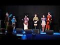 Katsucon 2017 - Cosplay Fashion Show