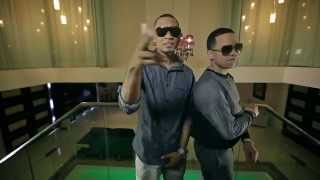Anonimus Ft. J Alvarez @ Que Nos Paso (Video Ofici