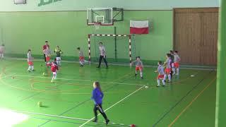 CZ35-Szabełki na Obozie z Iskrą Kochlice-Głuchołazy -Trening Strzelecki-Ostatni Trening Młodszych