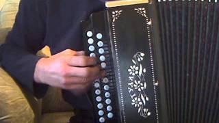 Урок № 13.1. Игра мелодии. Подбор одиночными нотами