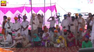 PEHOWA (Haryana) ! BARSI of SANT BABA ISHER SINGH JI RARA SAHIB WALE -2015 ! Part 11th. ! Full HD !