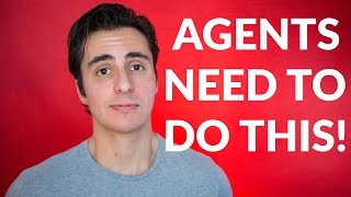 The Little Known Marketing Trick Real Estate Agents Still Aren't Using 😱