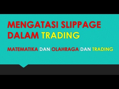 slippage-dalam-trading-forex,-matematika-dan-olahraga