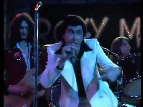 Roxy Music The Complete Studio Albums : There's a New