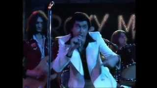 Roxy Music-Editions Of You-Musikladen,Gemany-30.05.1973