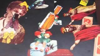 LA ROMÁNTICA BANDA LOCAL. MEMBRILLO.  CARA A(1980)