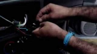Instalando DVD Passo a Passo - www.escoladeprofissionais.com.br