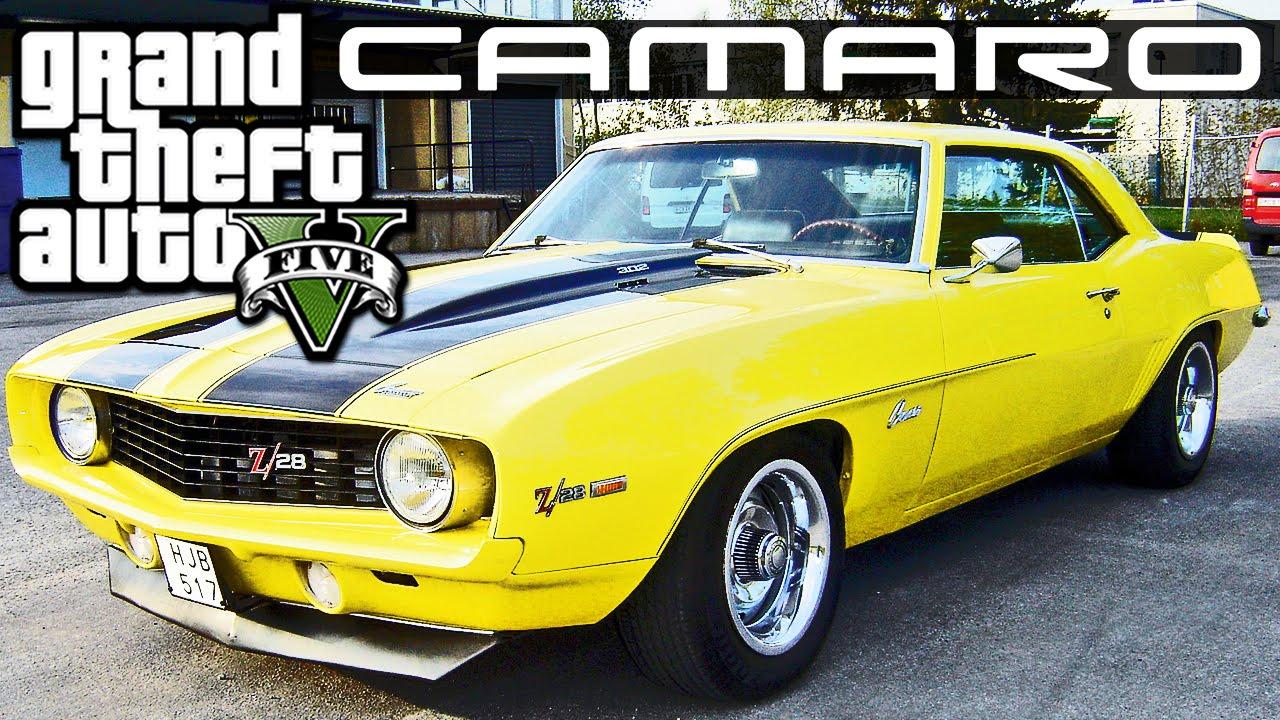 Carro camaro 2015 autos post for Sames red barn motors