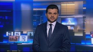 موجز الأخبار - العاشرة صباحا 29/9/2016