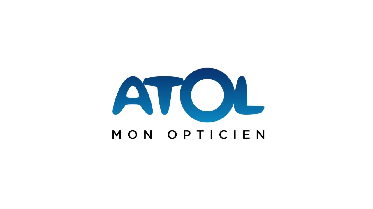 97ad93ec308e59 La Totale Atol - YouTube