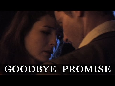 GOODBYE PROMISE - An Actor Gives Himself 7 Years To Make It In Hollywood - FULL MOVIE | FEATURE FILM