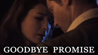 GOODBYE PROMISE - Full Movie | Feature Film (YouTube Exclusive)