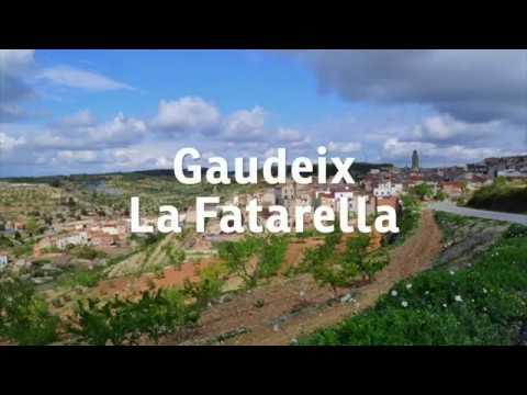 Gaudeix La Fatarella