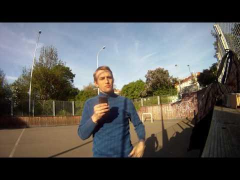 ОГЭ 2018 по физике. Разбор варианта #14из YouTube · Длительность: 1 час12 мин15 с