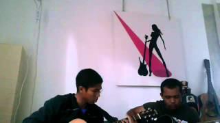 raitra (Tarika)  cover kevin & Tahiry