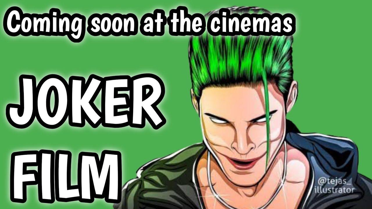 Joker (2021)