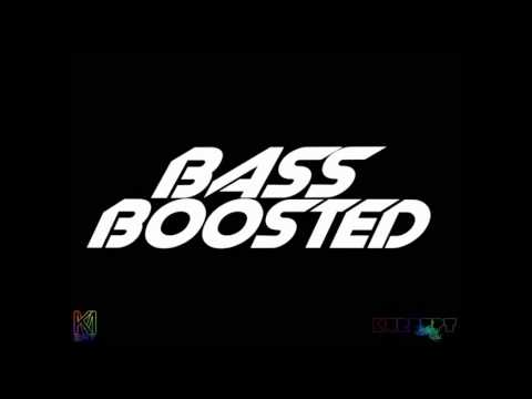 Gigi DAgostino  The Riddle Bass Boosted