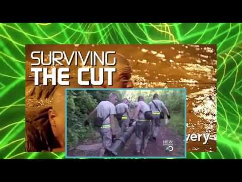 Surviving the Cut SOAR