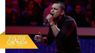 Elvis Bakterovic - Sine moj, Verenicki prsten (live) - ZG - 18/19 - 26.01.19. EM 19
