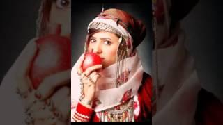 Yalda Abbasî Fatima