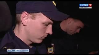 Вести Севастополь 14.06.18 (11:40)