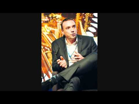 Steve Oliver: Music Magpie was boosted by payment tech