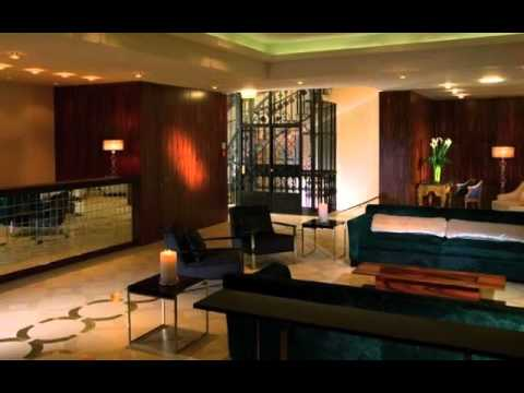 Hotel en Chihuahua / luxury rooms2