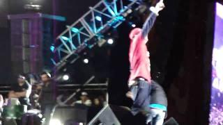 Jowell y Randy- Que Tengo Que Hacer/ Bailando Fue/ Salgo Pa