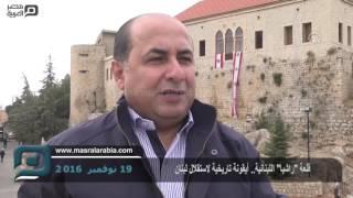 مصر العربية | قلعة