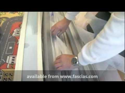 Folding Doors in Plano