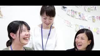 岡山医療技術専門学校<オカヤマイセン>実習風景