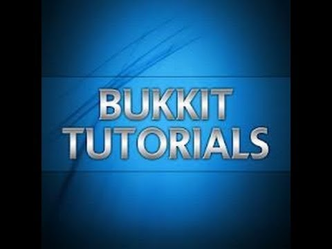 how to make a guide book in plugins minecraft