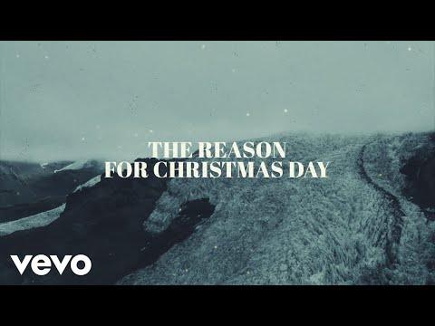 Chris Tomlin - Christmas Day ft. We The Kingdom Lyrics - Letras2.com