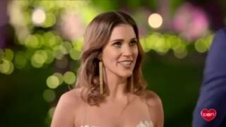 The Bachelorette Australia 2016  - Meet Sam