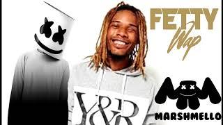 Marshmello & Fetty Wap - Find Me & Trap Queen