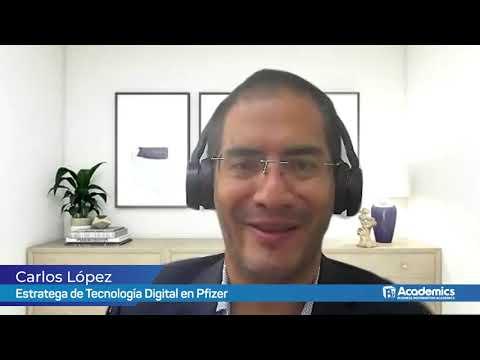 ¿Por qué escoger a Bi Academics para capacitarte? Testimonio Carlos López