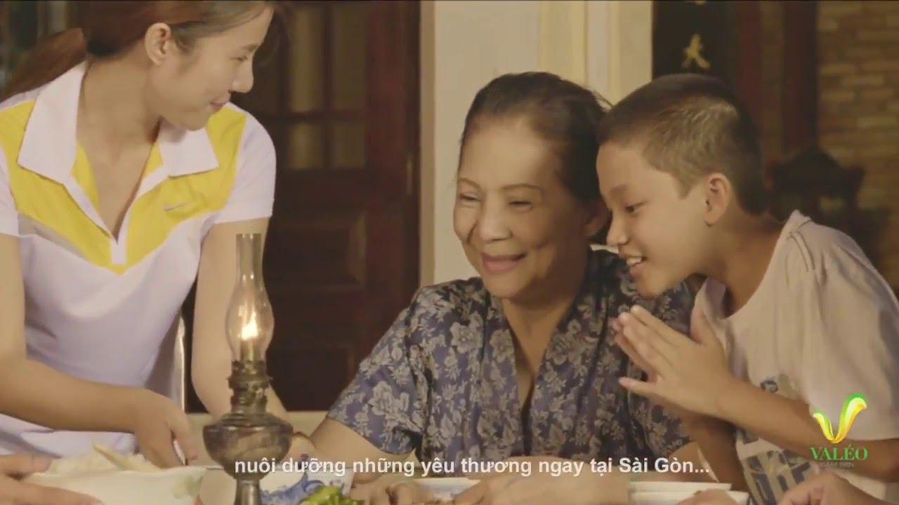 Căn Hộ Valeo Đầm Sen Quận Tân Phú – Hotline: 090 870 1268