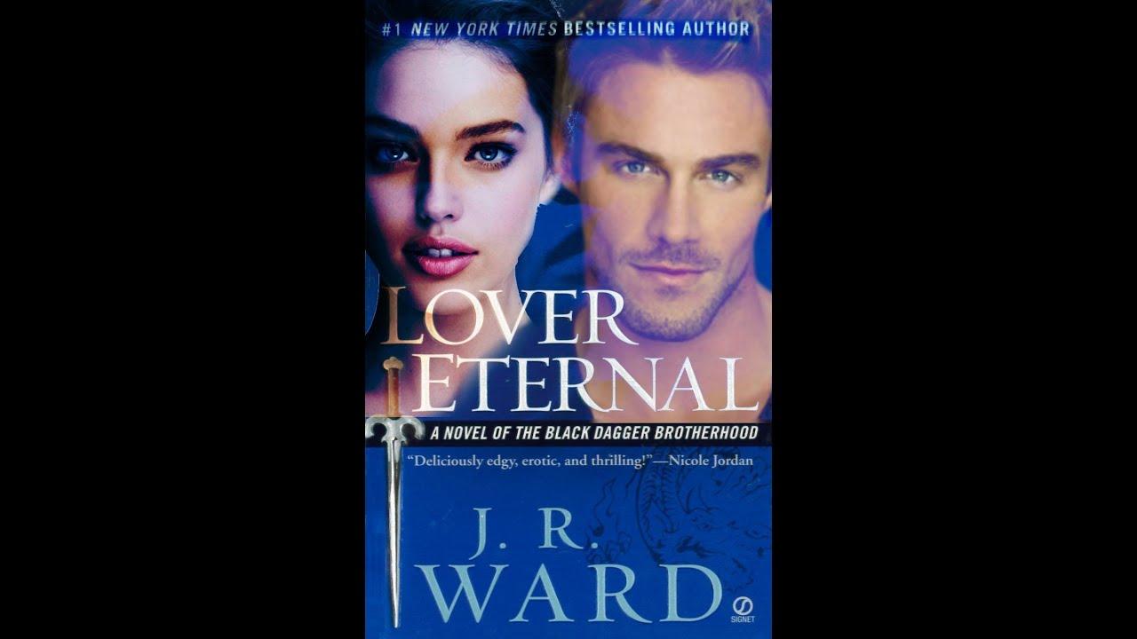 Lover Eternal Epub Maissana Pdf