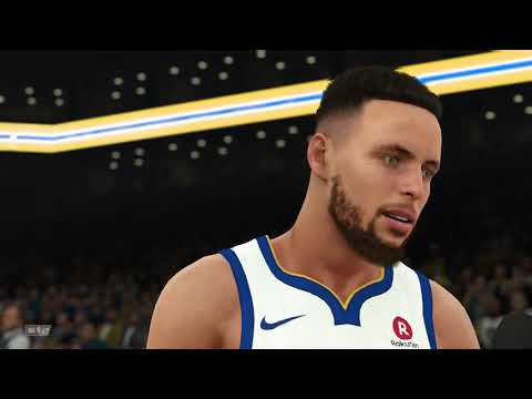NBA Today Feb 10th | San Antonio Spurs vs Golden State Warriors Full Game NBA Highlights | NBA 2K18
