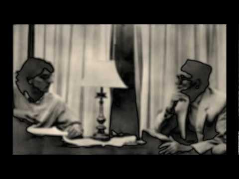 Intervista a Girija Prasad Koirala 1991 Parte 5