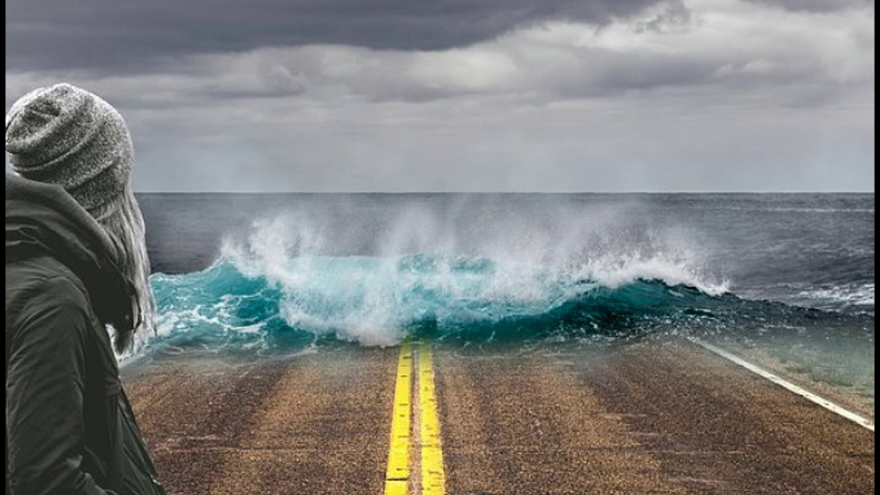why-is-the-media-telling-us-that-a-massive-west-coast-tsunami-might-hit-without-warning