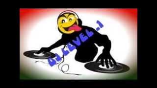 clavito & su chela remix 2014