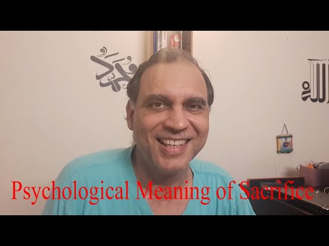 psychological-meaning-of-sacrifice-|-eid-ul-azha-|-psychology-urdu