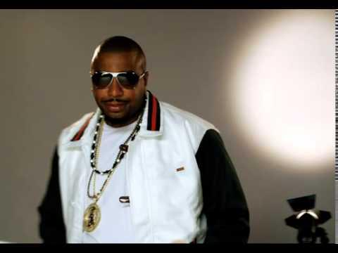 N O R E ' She Tried ' Ft  Lil Wayne, Ja Rule & Birdman HD