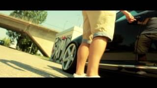 Audi A6 4F ★Carporn★